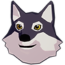 Profile_Wolf.png