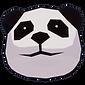 Profile_Panda.png