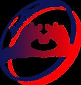 les altruistes logo2.png