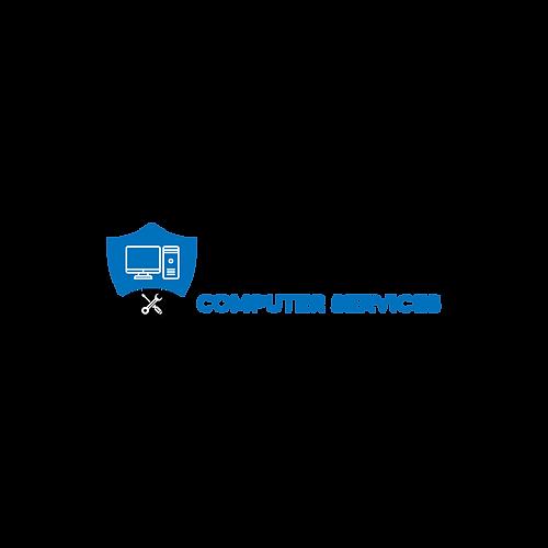 NuTech-logo-design-01.png