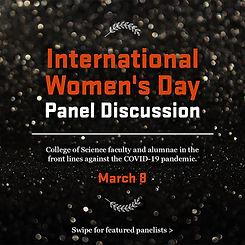 EDIT-womens-day-panel-slide1 (1).jpg