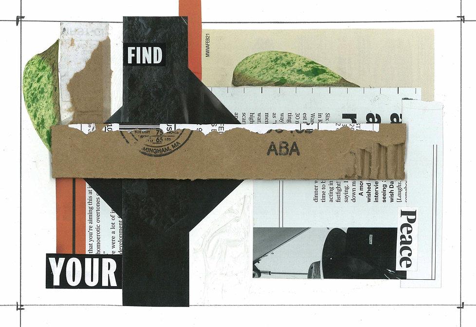 denker-noah-collage-3.jpg