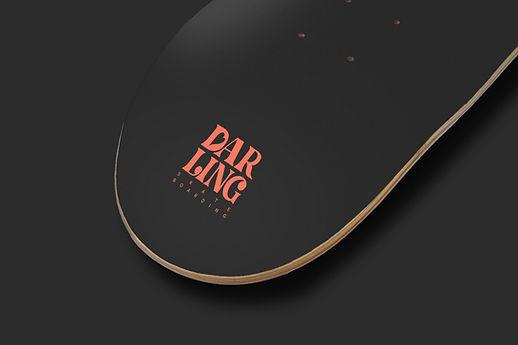 boardgraphic-tail-logo.jpg
