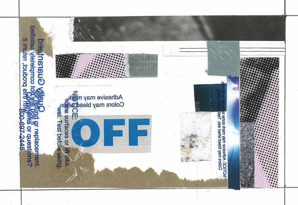 denker-noah-collage-1.jpg