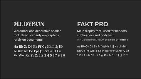 denker-noah-darling-fonts.jpg