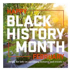 EDIT-Black-history-month (1).png