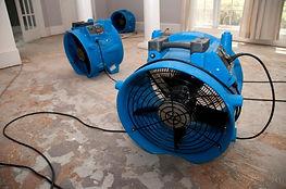 Water Damage Restoration Service.jpg