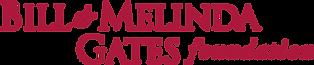 1280px-Bill-&-Melinda-Gates-Foundation-L