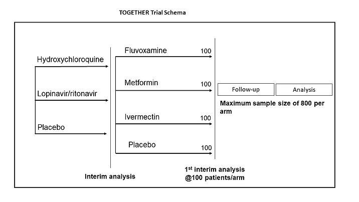 Trial schemas - v0.4.jpg