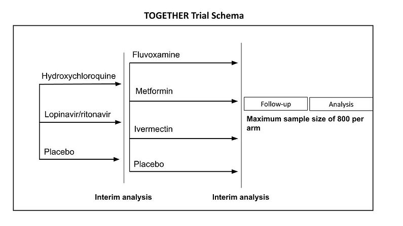 Trial schemas - v0.4.pptx (1).jpg