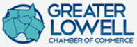 greater-lowell-chamber-of-commerce.jpg