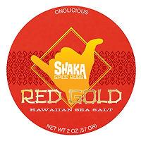 red-gold.jpg