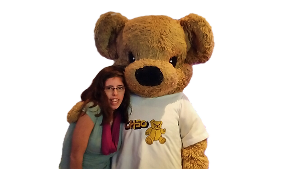 Marychelle%20and%20bear_edited.png