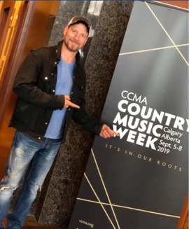 CCMA Calgary