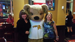 2016 Sing Out for CHEO