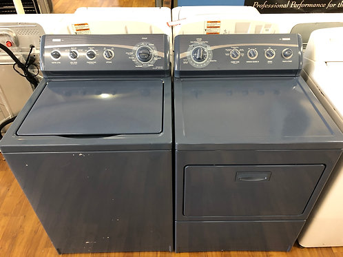 Kenmore Washer/Dryer