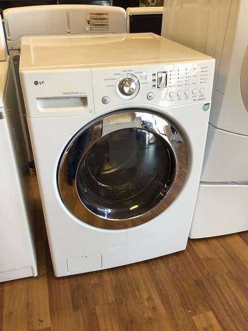L.G. Washer