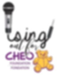 SingOutCheo-logo new 2019 smaller pic.jp