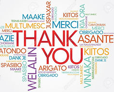 37099803-thank-you-word-cloud-vector-bac