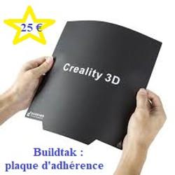 plaque flexible