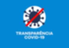 TRANSPARENCIA-COVID-19.png