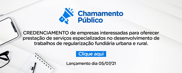 Chamamento-Públicobanner.png