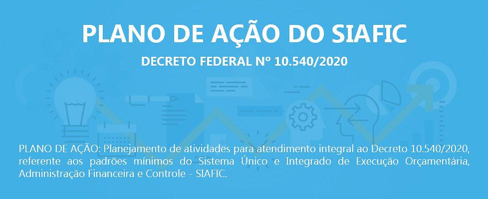 PLANO DE AÇÃO DO SIAFIC.jpg