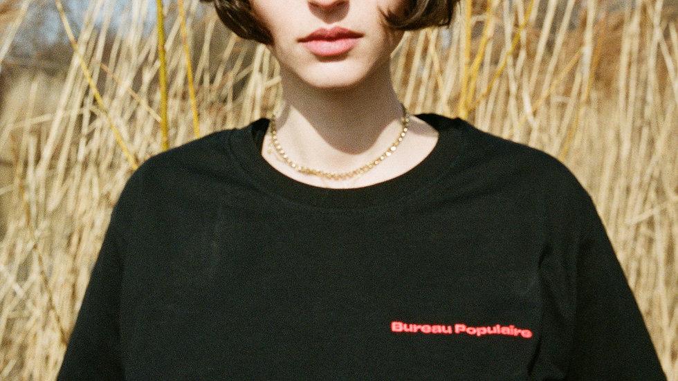 Al Gran Sole T-Shirt