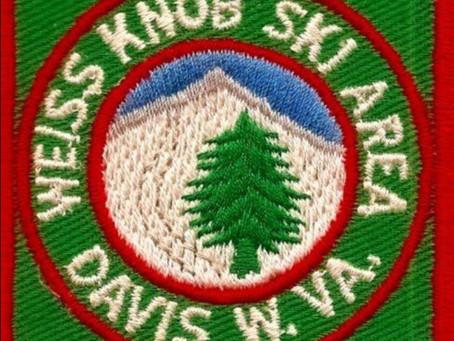Weiss Knob Ski Resort