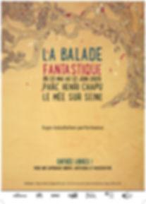 balade_A3_2020.jpg