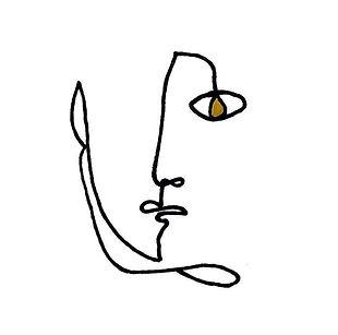 dessin-fil-visage.jpg