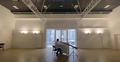 piano didgeridoo.png