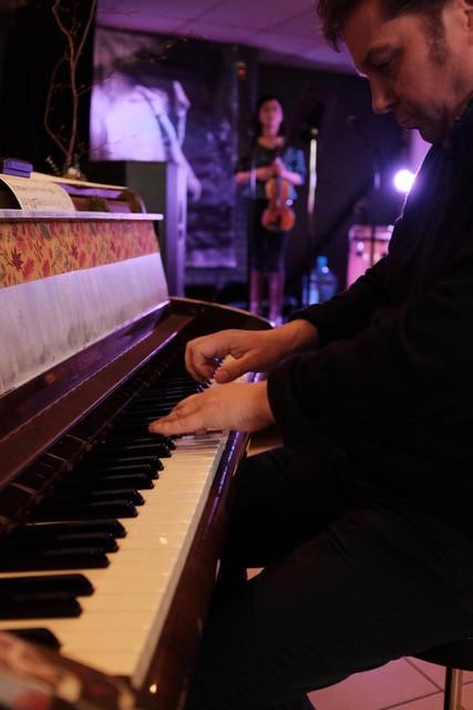 concert-piano-végétal.jpeg