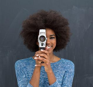 blackgirl2.jpg