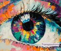 TranspositionMemeFormat