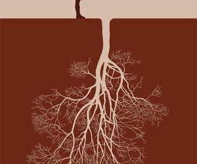 טבע האדם 🌱