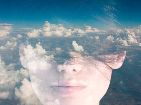 איך מסלקים מחשבות/רגשות לא נעימים?