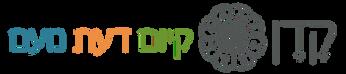 קדן לוגו.png