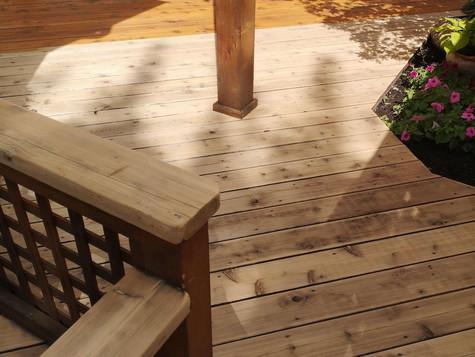 jock, front deck hald sealed.jpg