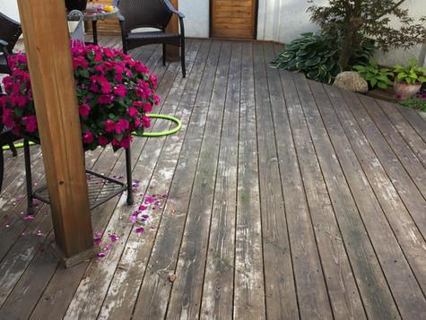 JOCK front deck before.jpg