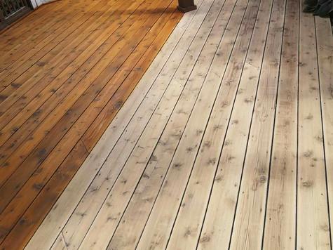 Jock front deck sealed.jpg
