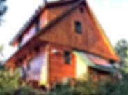 House 3 zooom.jpg