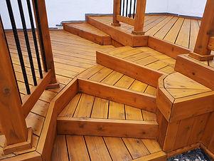 JOCK back deck.jpg