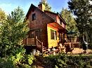 Cottage side 2.jpg