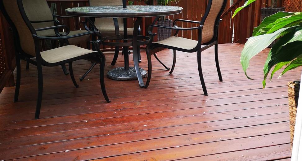 Bill deck boards finished.jpg