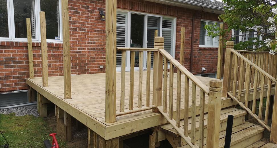 Bill sanded deck.jpg