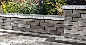 lineo-dimensional-stone.jpg