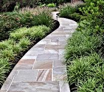 natural-stone-walkway-natural-stone-walk
