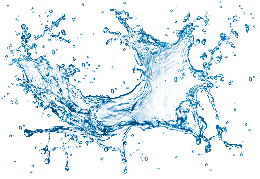Water-Drops-Transparent-PNG.png