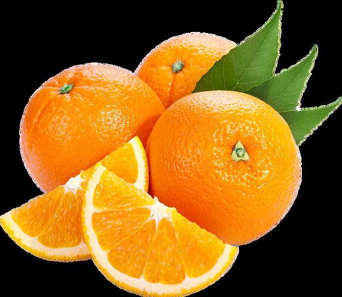 purepng.com-orangesorangefruitfoodtastyd